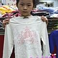 PIG_2202_meitu_16.jpg