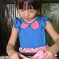 PIG_1976_meitu_27.jpg