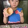 PIG_1989_meitu_37.jpg