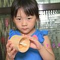PIG_1992_meitu_39.jpg