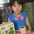PIG_2005_meitu_48.jpg