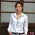 PIG_2546_meitu_22.jpg