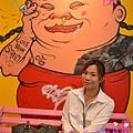 PIG_2566_meitu_29.jpg