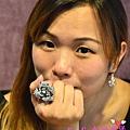 PIG_2692_meitu_33.jpg