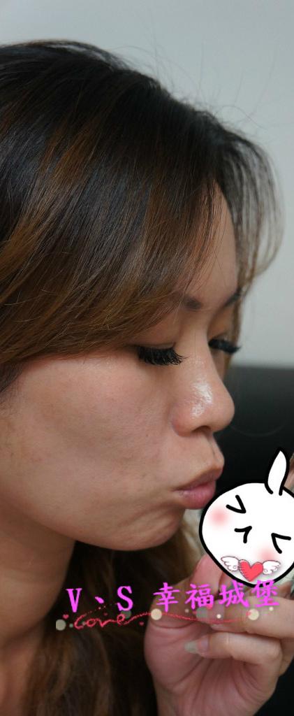 DSC03607 [-1]_meitu_1.jpg