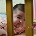 PIG_6338_meitu_46.jpg