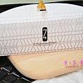 PIG_6612_meitu_71.jpg