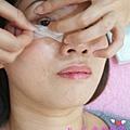 DSC04244_meitu_76.jpg