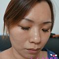 DSC04287_meitu_1.jpg
