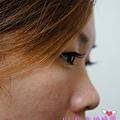 DSC04295_meitu_3.jpg