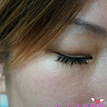 DSC04298_meitu_4.jpg