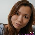 DSC04328_meitu_13.jpg