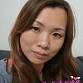 DSC04336_meitu_14.jpg