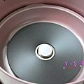 PIG_6228_meitu_23.jpg