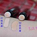 PIG_7001_meitu_26.jpg
