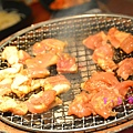 PIG_7135_meitu_52.jpg