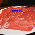 PIG_7156_meitu_63.jpg