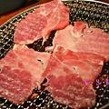 PIG_7159_meitu_66.jpg