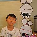 PIG_7353_meitu_15.jpg