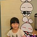 PIG_7357_meitu_19.jpg