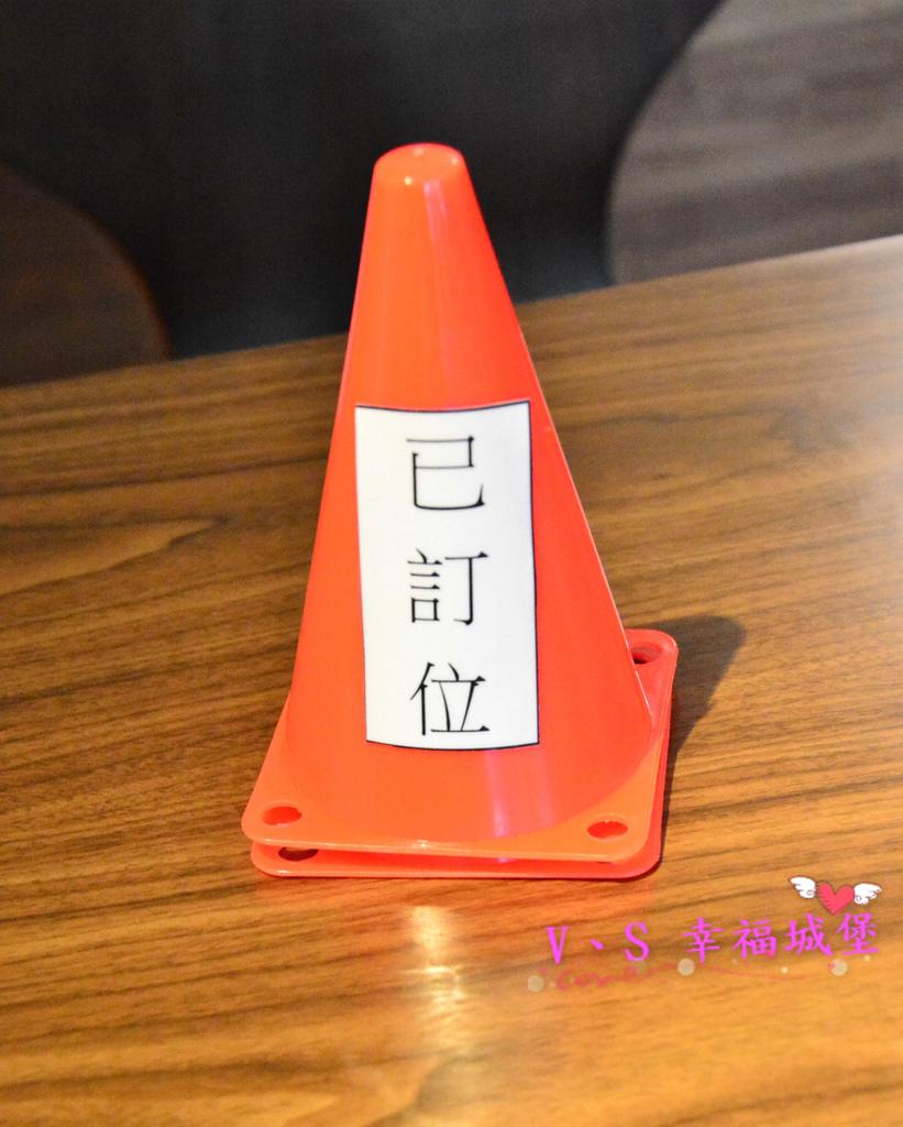 PIG_7367_meitu_26.jpg