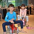 PIG_7704_meitu_5.jpg