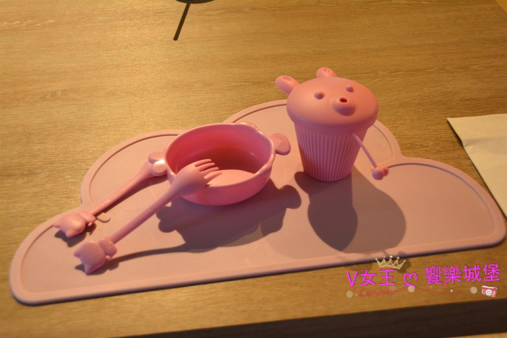 PIG_7733_meitu_12.jpg