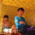 PIG_7754_meitu_31.jpg