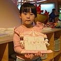 PIG_7759_meitu_33.jpg