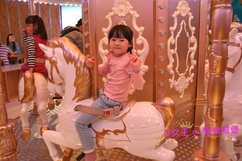 PIG_7821_meitu_62.jpg