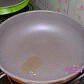 PIG_8659_meitu_3.jpg