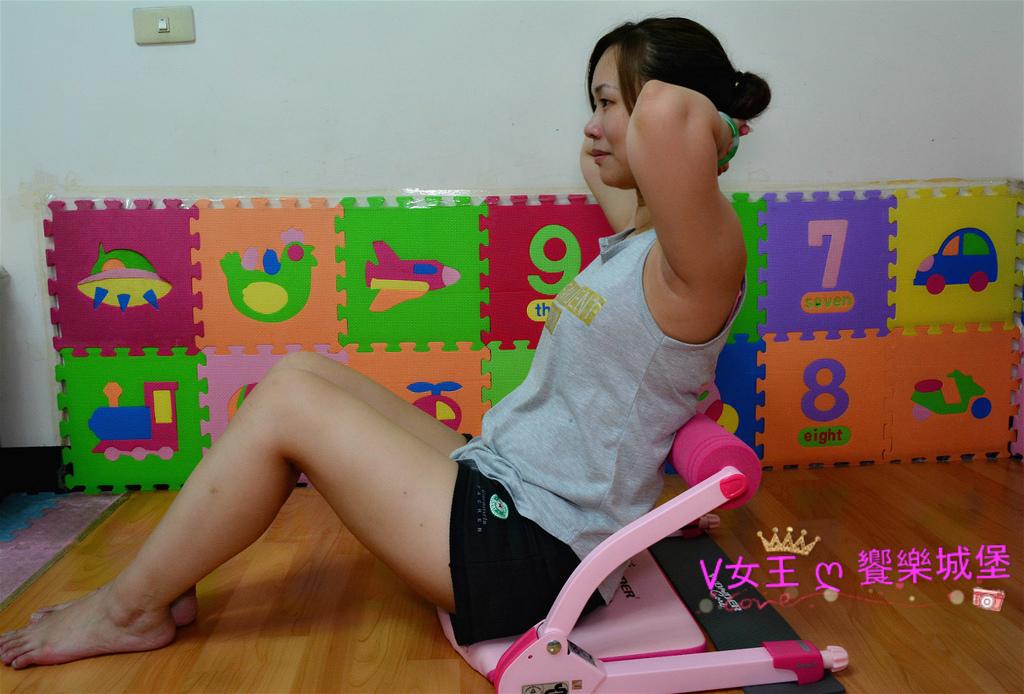 PIG_8806_meitu_17_meitu_20.jpg