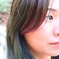 IMG_1005_meitu_99.jpg