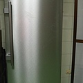 IMG_1303_meitu_8.jpg