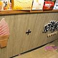 PIG_9695_meitu_39.jpg
