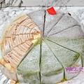 PIG_9898_meitu_29.jpg
