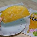 PIG_0493_meitu_10.jpg