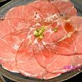 PIG_9987_meitu_54.jpg