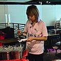 PIG_0083_meitu_37.jpg