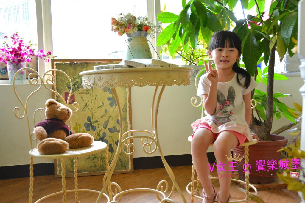 PIG_0648_meitu_10.jpg