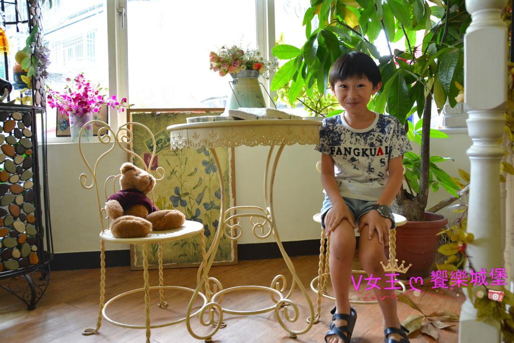 PIG_0650_meitu_12.jpg
