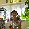 PIG_0651_meitu_13.jpg