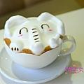 PIG_0692_meitu_40.jpg