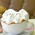 PIG_0694_meitu_41.jpg