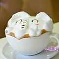 PIG_0695_meitu_42.jpg