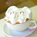 PIG_0696_meitu_43.jpg