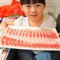 PIG_0415_meitu_31.jpg