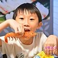 PIG_0419_meitu_33.jpg
