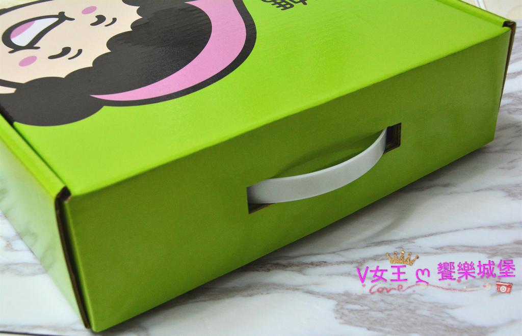PIG_2104_meitu_5.jpg