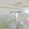 PIG_2135_meitu_15.jpg